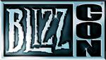 BlizzCon Logo.png
