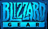 Logo blizzard gear.png