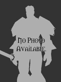 Andarin Lightblade