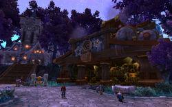 WoW garrisons Alliance Gnomish Gearworks v3 AD 01.jpg
