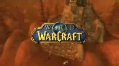 World_of_Warcraft_Drums_of_War_Patch_1.12.0_Trailer