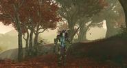 Battle for Azeroth - Drustvar 12