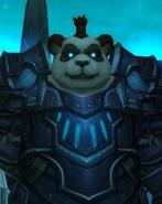 Pandaren Death Knight1