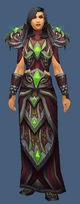 T10mage25Nicc.png