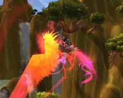 Phoenix mount.jpg