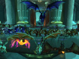 Guild:Exodus (Shadow Council US)
