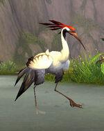 WhitefisherCrane.jpg