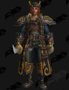 815066-human-kingdoms-kul-tiras-ship-captain