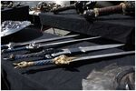 Movie weapons cache table-Cde2dvnUsAA9CeX
