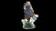 WoW Jaina Statue-360-large-04b