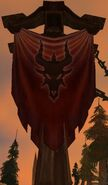 Thorvald's Banner