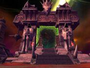 Thedarkportal