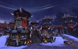 WoW 6.0 Horde Barracks v3 AD 03.jpg