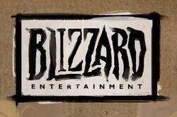 Blizz logo Pandaria-style.jpg