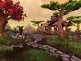 Dai-Lo Farmstead