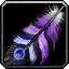 Inv feather 13.png