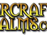 WarcraftRealms.com