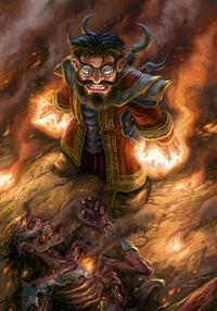 Gnome warlock.jpg