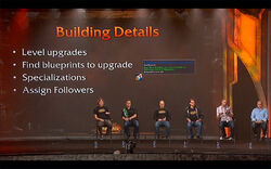 WoWInsider-BlizzCon2013-Garrisons-Slide11-Building Details final.jpg