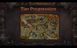 WoWInsider-BlizzCon2013-Garrisons-Slide21-Tier Progression4-Tier3.jpg