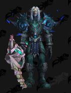 725660-night-elf-death-knight