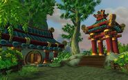 Jade-forest-6