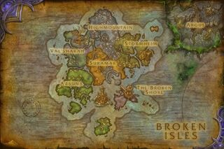 Patch 7-3 broken isles with argus map thumb.jpg