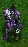 Dark Troll Shadow Priest