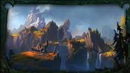 BlizzCon Legion - Stormheim5