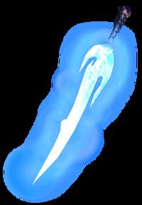 Enchanted sword.png