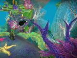 Quest:Silver Tide Hollow