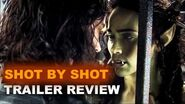 Warcraft Movie Trailer Review & Breakdown - Beyond The Trailer