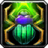 Achievement dungeon azjoluppercity 25man.png