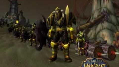 World_of_Warcraft_The_Gates_of_Ahn_Qirai_Patch_1.9_Trailer
