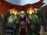 Gorge the Corpsegrinder