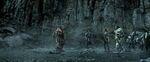 Warcraft-movie-images-hi-res-3