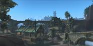 Battle for Azeroth - Tiragarde Sound 7
