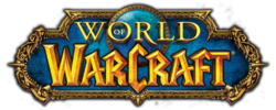 New WorldOfWarcraft logo large.png