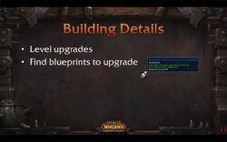 WoWInsider-BlizzCon2013-Garrisons-Slide7-Building Details2.jpg