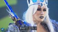 """AVG0044 Blizzcon 2016 - Costume Contest """"Honorable Mentions"""""""
