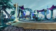 BlizzCon Legion Suramar8