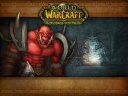 Hellfire Citadel loading screen