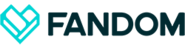 FANDOM-wordmark
