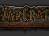 The Dawn of Chaos