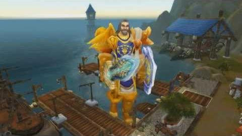 WoW Pro Lore The Alliance of Lordaeron-1369867657