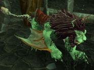 Green-Windrider