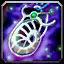 Pendant of the Null Rune