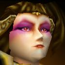Lady Arintol ICON