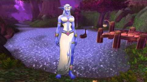 WoW_Pro_Lore_Episode_3_The_Kaldorei,_Night_Elves