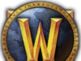 World of Warcraft Mac OS X Icons